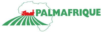 Palmafrique SA